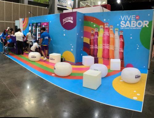 Sabor Barranquilla